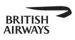 logo british airways