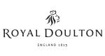 logo royal doulton