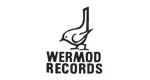 logo wermod records