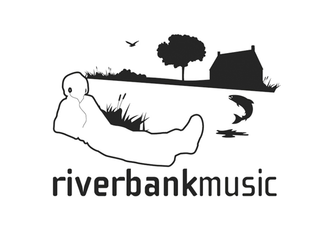 Riverbank Music