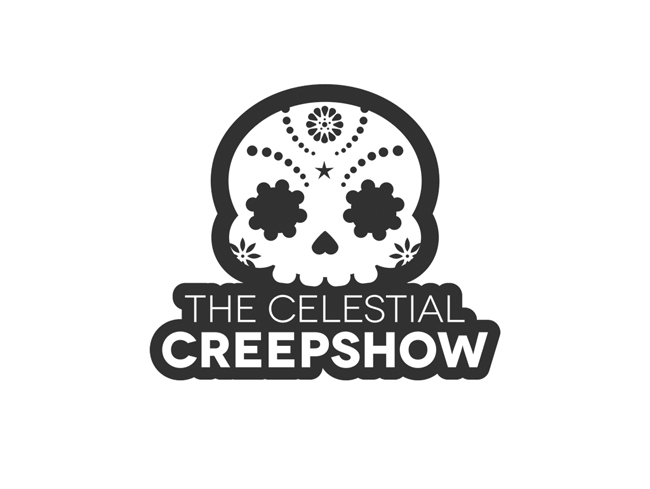 The Celestial Creepshow