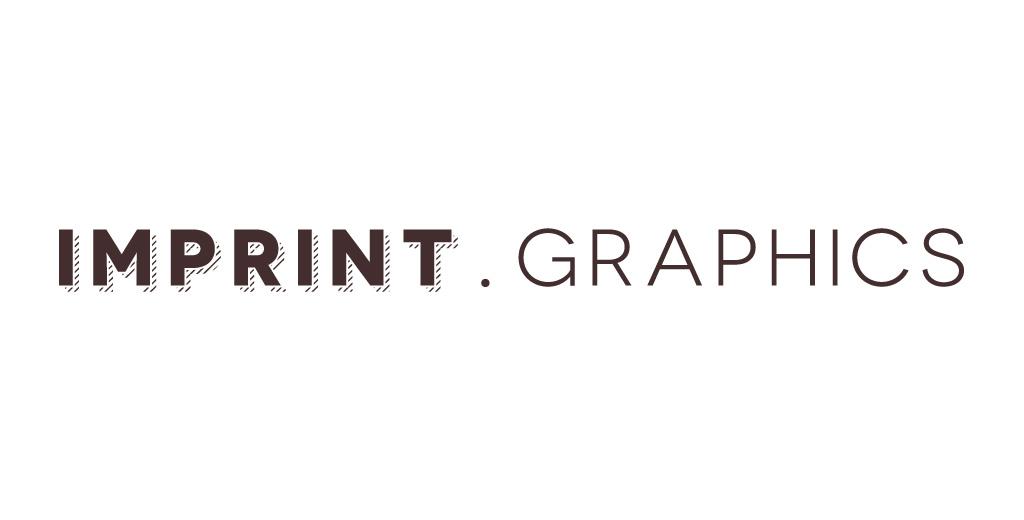 Imprint.Graphics