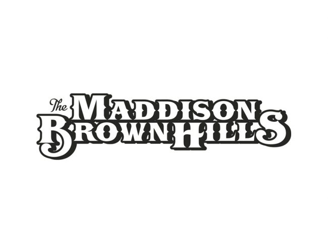 Maddison Brown Hills