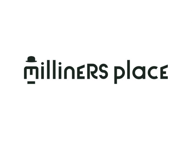 Milliners Place