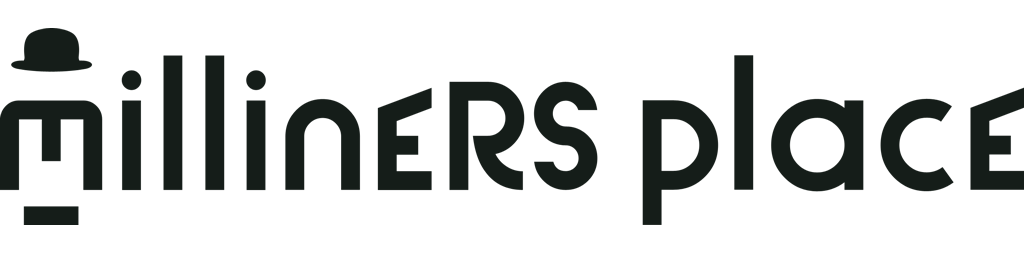 Milliners Place Logo