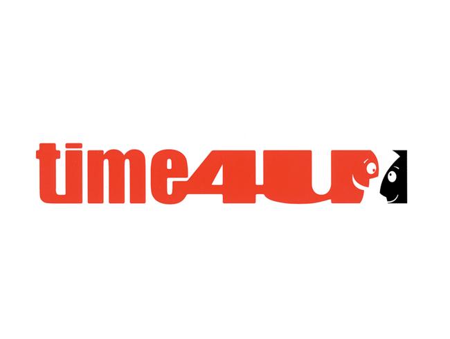 Time4U
