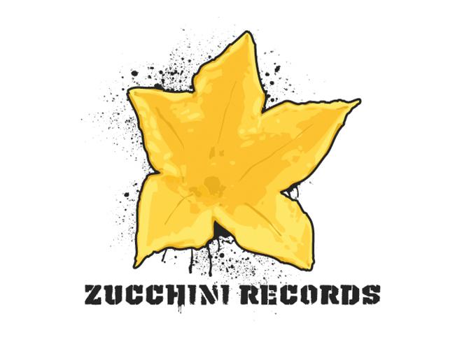 Zucchini Records