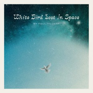 White Bird Lost In Space (A Mix For Balearic Social Radio)