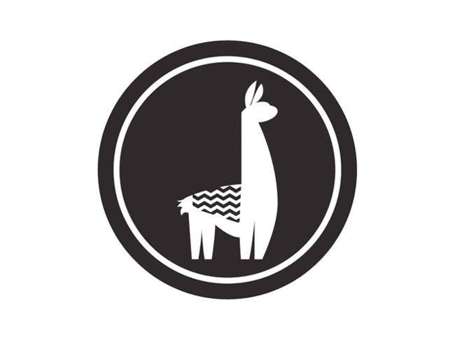 Pacastyle clothing logo