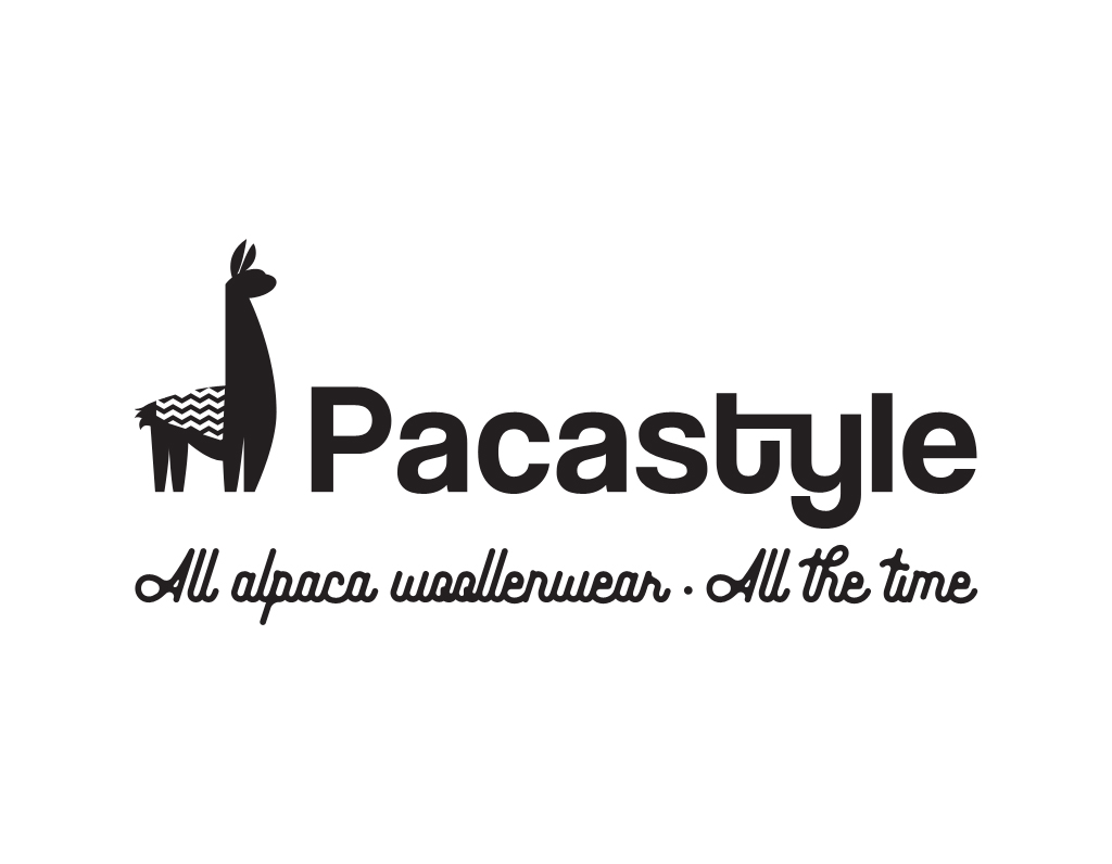 Pacastyle - concepts by Paul Hillery