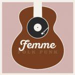 Femme Folk Funk