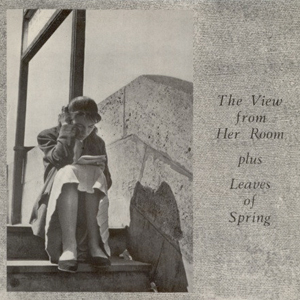 Leaves Of Spring - Weekend