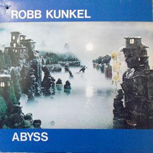 Abyss Robb-Kunkel