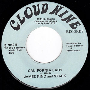 California-Lady---James-Kind