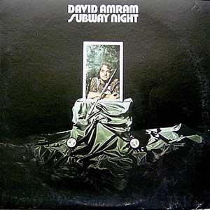 David Amram - Credo