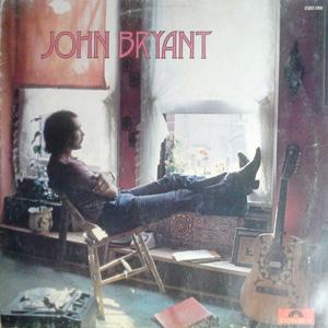 Daybreak by John Bryant