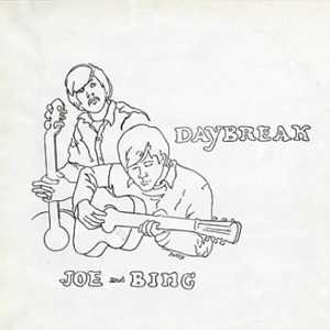 Daybreak by Joe & Bing