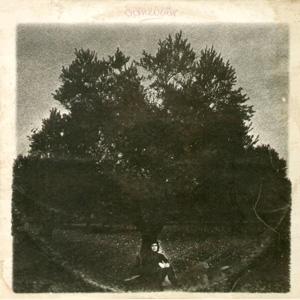 Manolo Sanlucar – Sanlucar