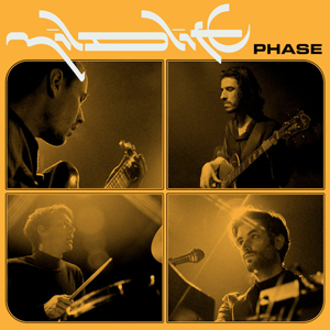 Phase by Mildlife