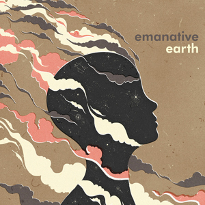 Sandhyavandanam by Emanative
