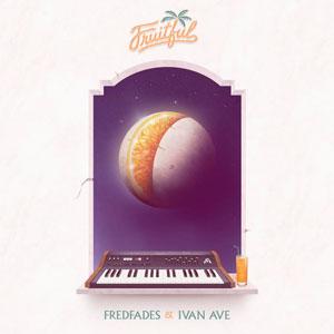 Fredfades & Ivan Ave