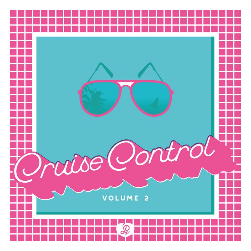 Cruise Control Vol 2