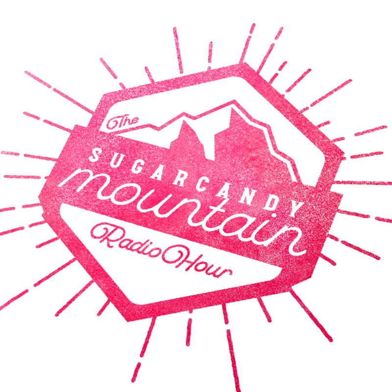 The Sugarcandy Mountain Radio Hour Episode 4
