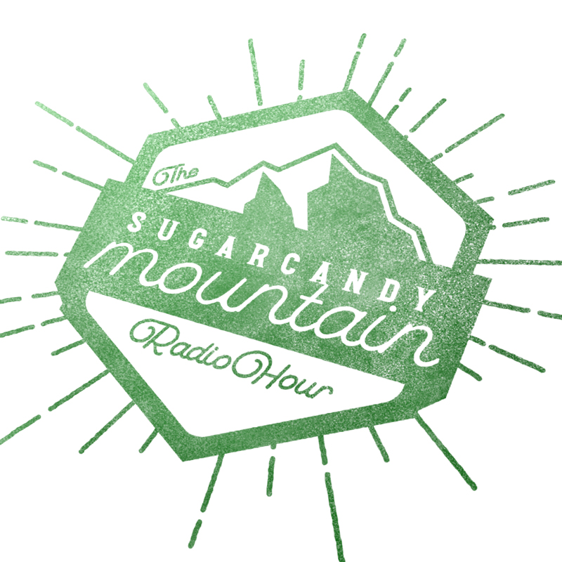 The Sugarcandy Mountain Radio Hour Episode 5
