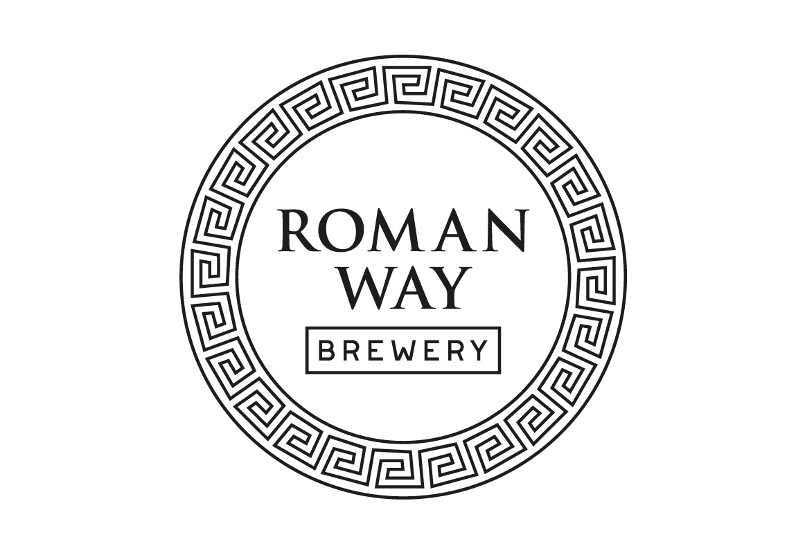 Roman Way Brewery