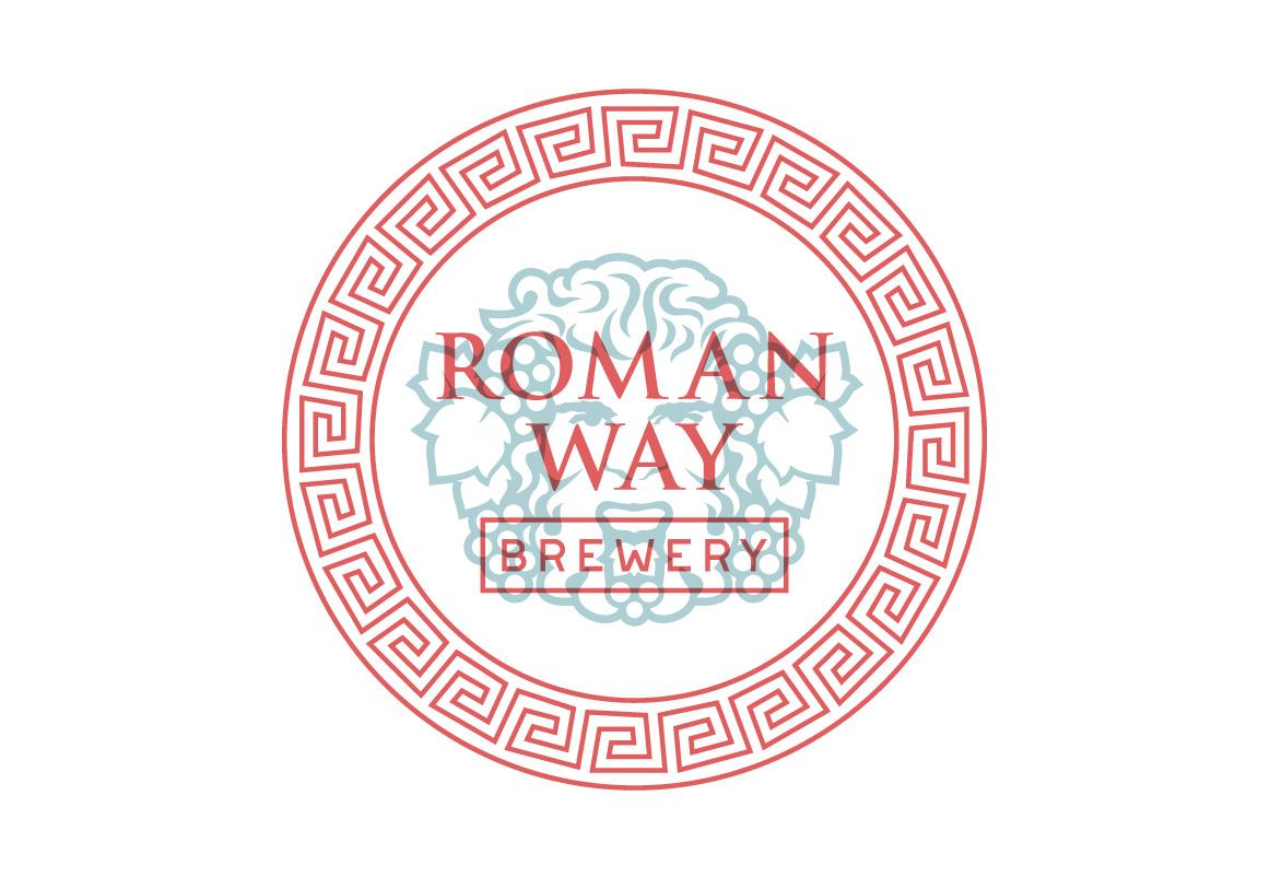 Roman Way Brewery