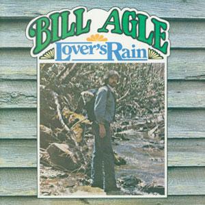 Bill Agle