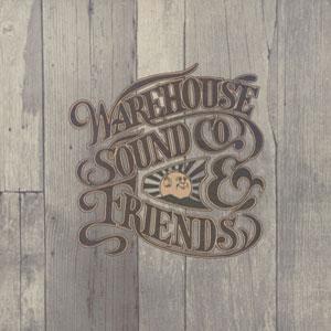 Warehouse Sound Co.