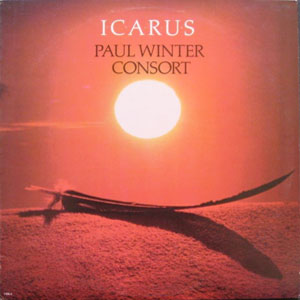 The Paul Winter Consort