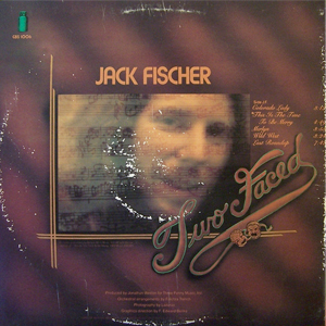This Is The Time To Be Merry Jack Fischer