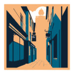 Northampton Town Pubs & Clubs